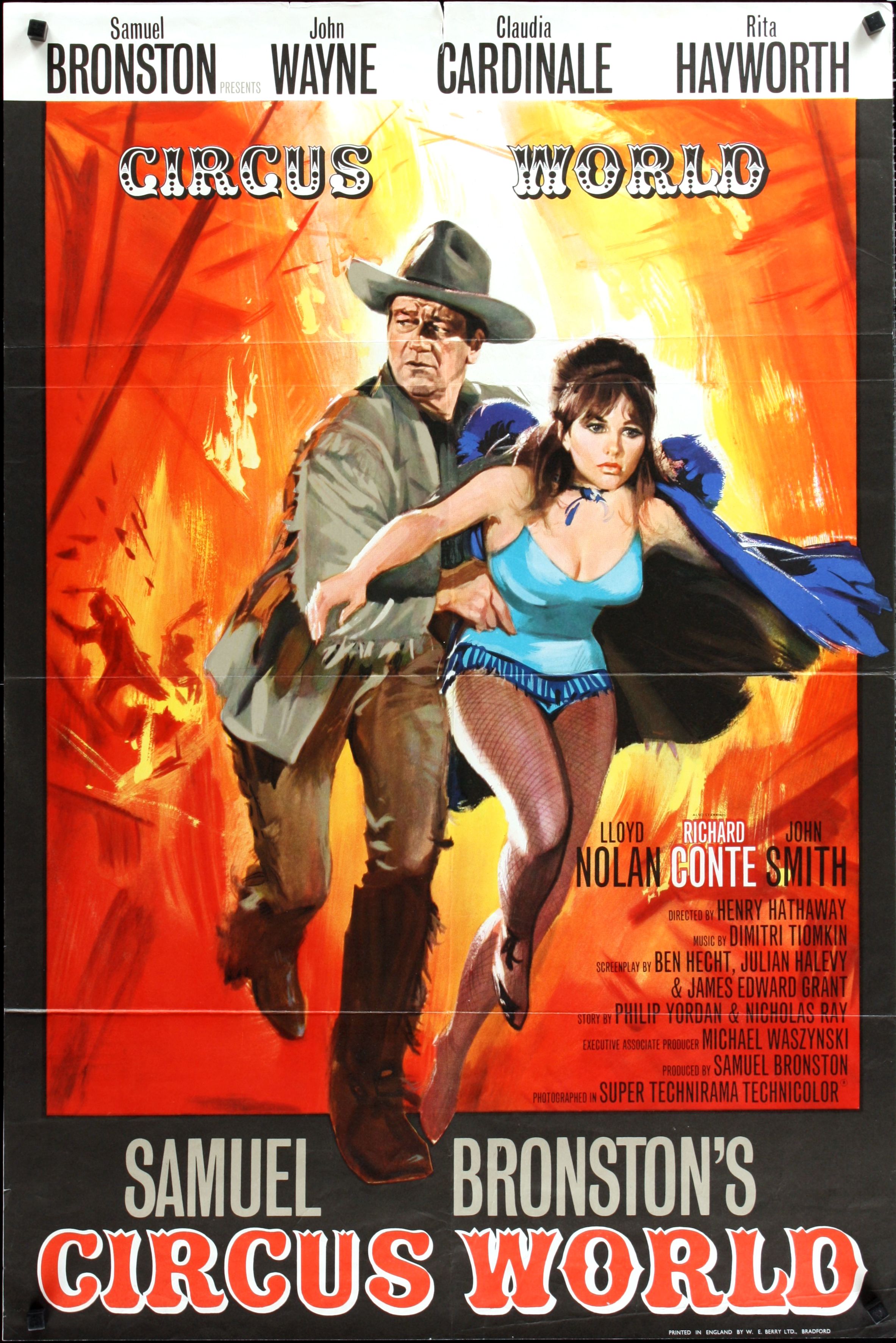 download circus world full movie download movies watch